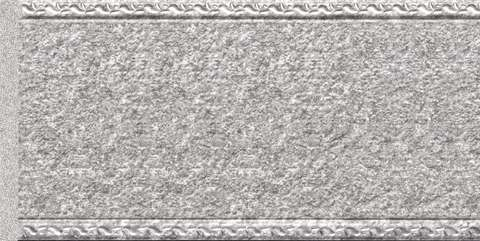 PS画框线条 JC470-A-21