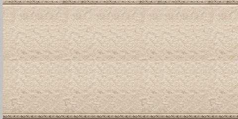 PS画框线条 JC485-A-20(1)