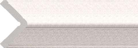 JC520-A-12(1)