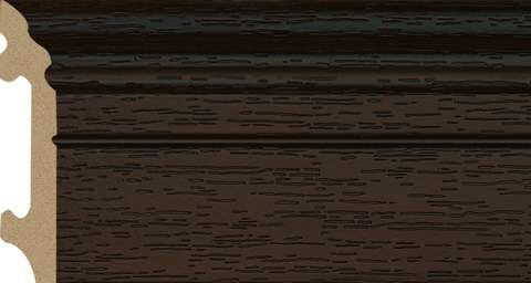 装饰线条 JT59-II-087(2)