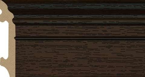 装饰线条 JT59-II-087(3)