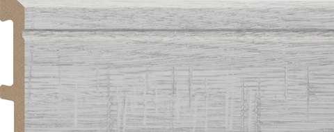 装饰线条 JT60-361(4)