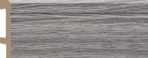 装饰线条 JT60-6688(4)