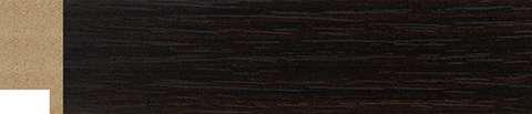 画框线条 M0120-MW-H5