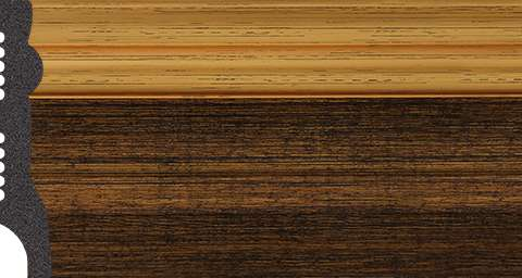 装饰线条 JC260-2108