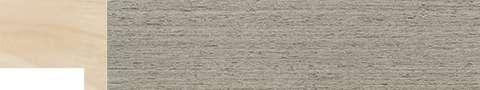 画框线条 SW006-14WV