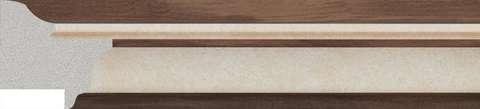 画框线条 3854-1511