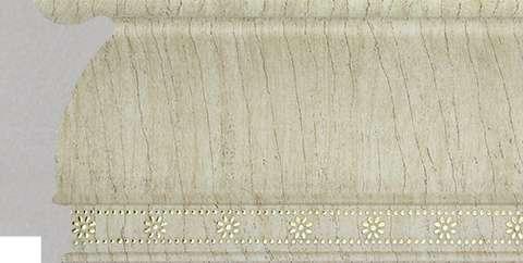 婚纱PS相框线条 1971-A-W1316G