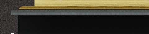 画框线条 3874-8394(BASE)
