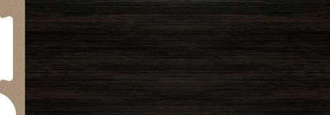 装饰线条 JT58-087CT(5)