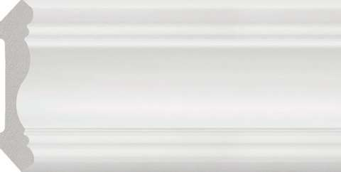 装饰线条 JC29-W1