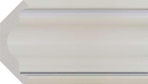 装饰线条 JC424-091