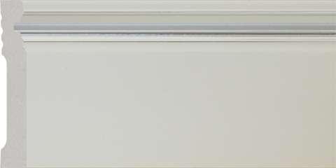 装饰线条 JC551-091S