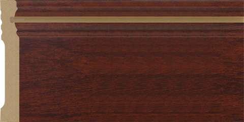 装饰线条 JC551-310