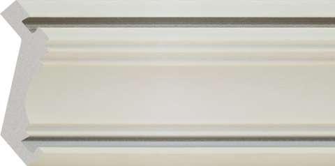 装饰线条 JC889-091(1)
