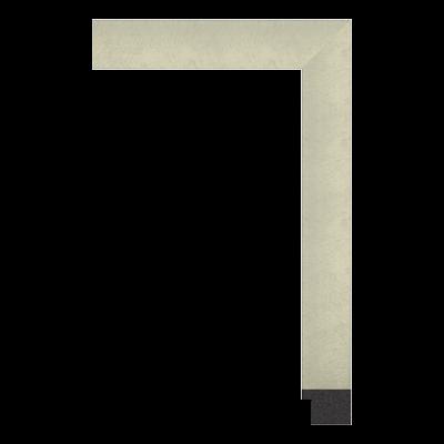 013-01Z polystyrene picture frame moulding