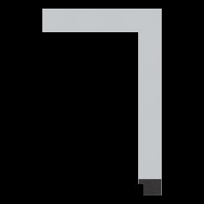 013-Y polystyrene picture frame mouldin