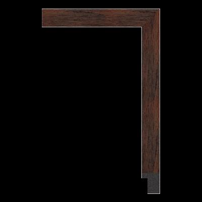 023-03 PS art frame moulding corner sample