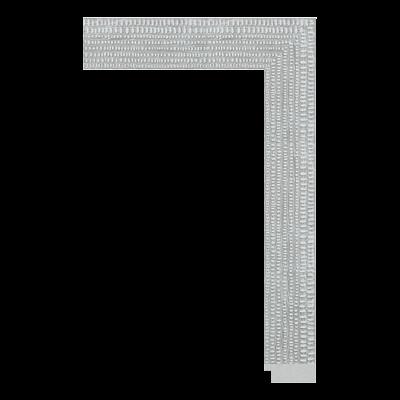 1014-YD-464 PS photo frame moulding