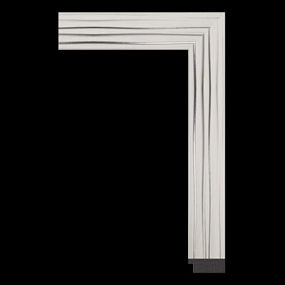 1014-ZM-865 PS frame moulding