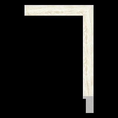 149-815T PS picture frame moulding corner sample
