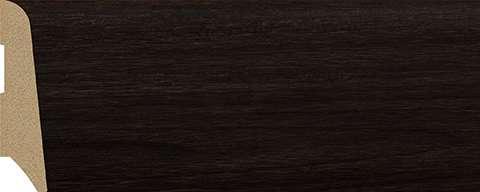 JC444-61868T PS baseboard moulding