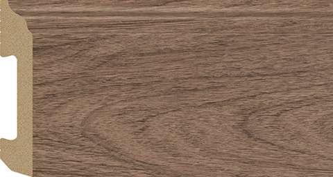 floor molding trim