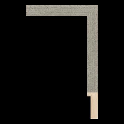 SW002-14WV wood picture frame moulding