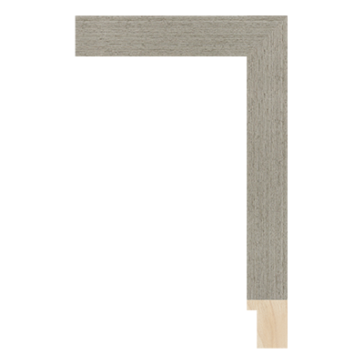 SW006-14WV wood picture frame moulding