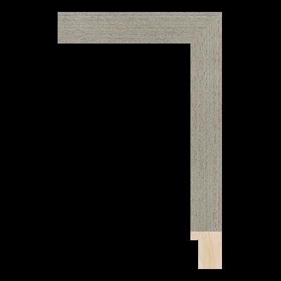 SW006-14WV wood picture frame moulding