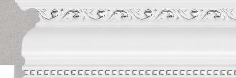 画框线条 101-III-A1001S