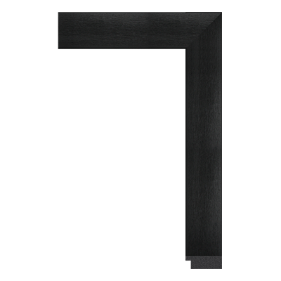 1014-D-06 PS art frame moulding