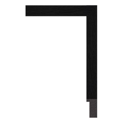 149-III-06 PS Picture Frame Moulding