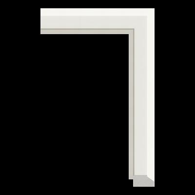 INTCO 1696-014EM unfinished picture frame moulding