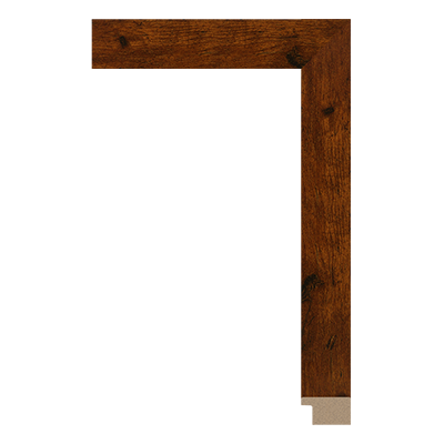 313-050 polystyrene picture frame moulding