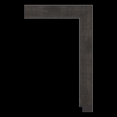 313-AD-1289 polystyrene picture frame moulding