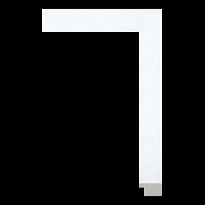 313-J-W1 polystyrene picture frame moulding
