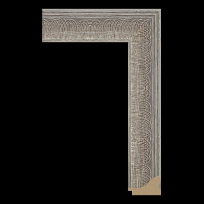 4682-C-4598 unfinished picture frame moulding