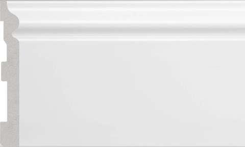 装饰线条 JC410-W1