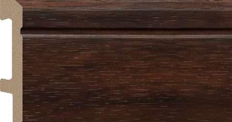 walnut skiting board