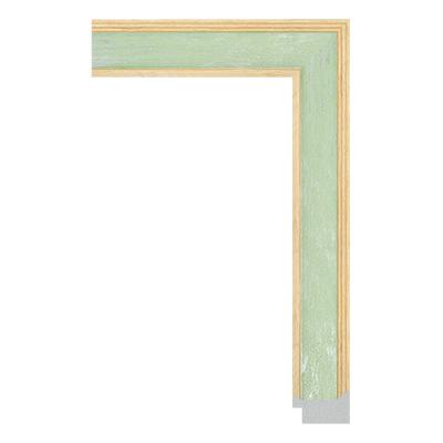 unfinished picture frame moulding