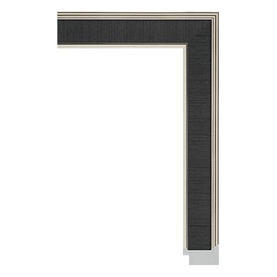 unfinished frame moulding
